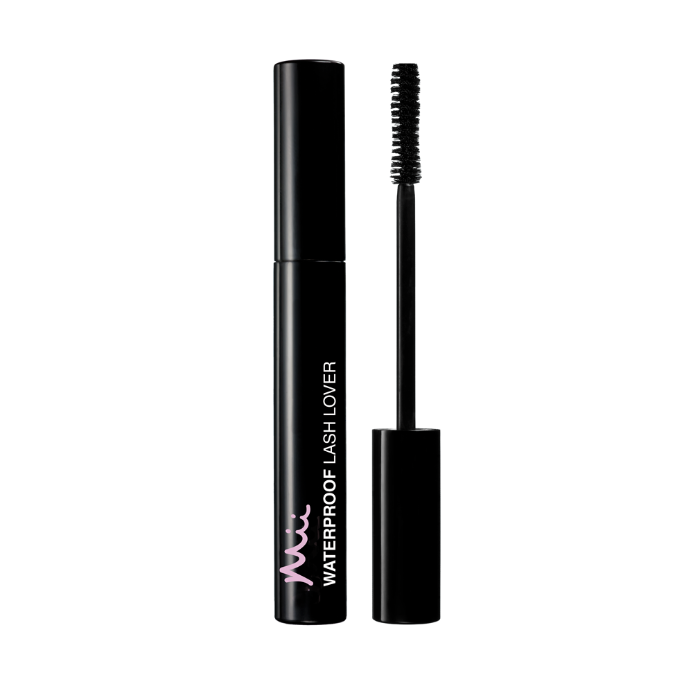 Prima described Mii Waterproof Lash Lover as a holiday winner - 9/10