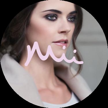Mii-Cosmetics-Homepage-Mii-Mobile