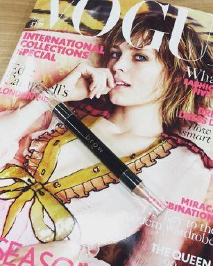 Mii-Cosmetics-Homepage-Press