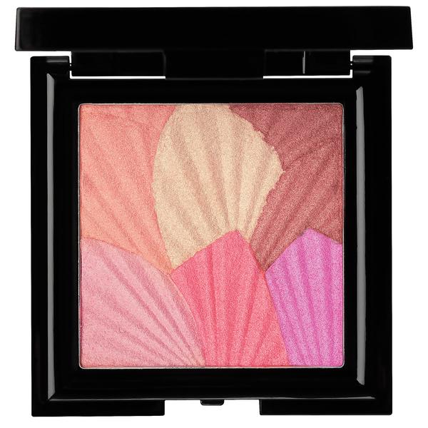 Mii Cosmetics Celestial Shimmer Blusher