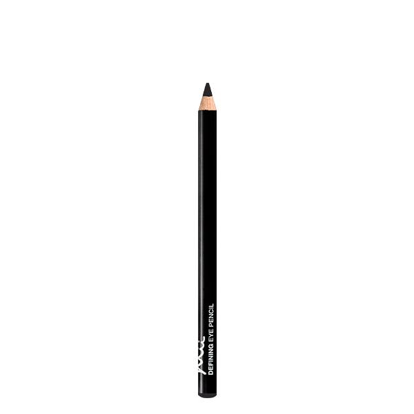 Defining Eye Pencil Glint
