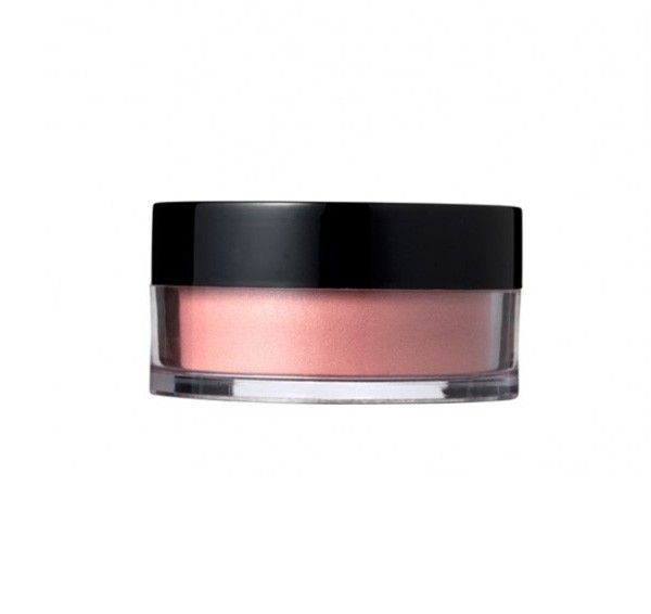 Mineral Radiant Natural Blush Arouse