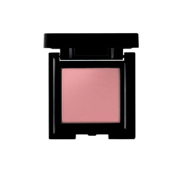 Uplifting Cheek Colour Bloom