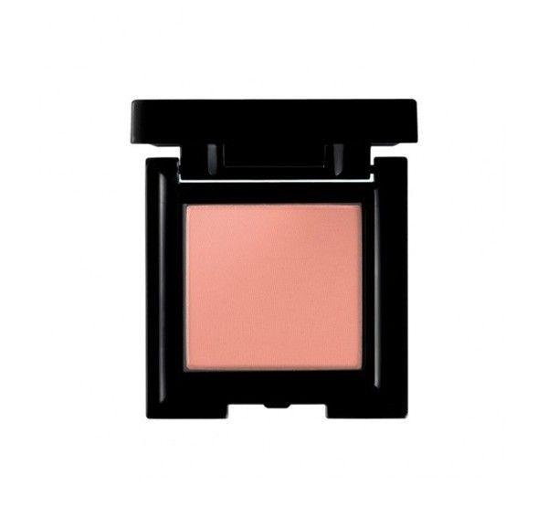 Uplifting Cheek Colour Blush