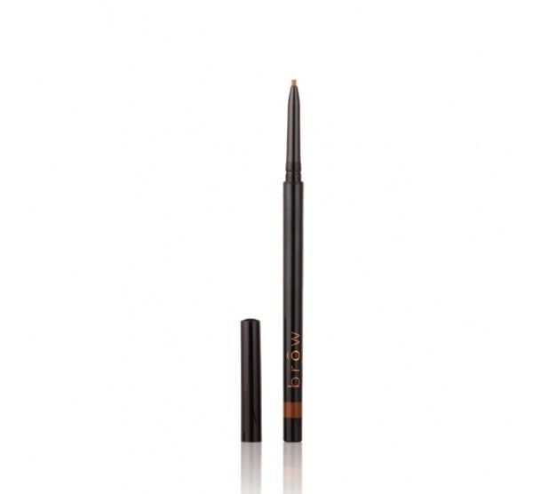Precision Brow Detailer Impeccably Medium