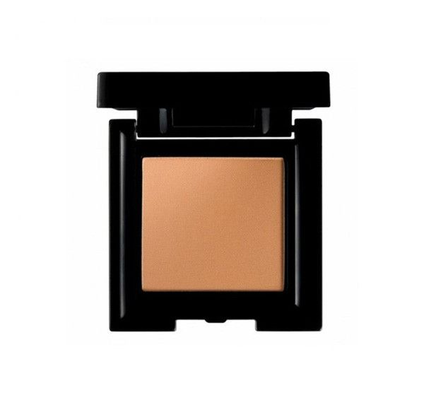 Bronzing Face Finish Cherish