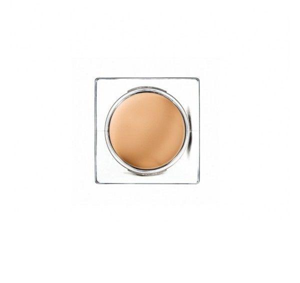 Complete Cream Concealer Confide