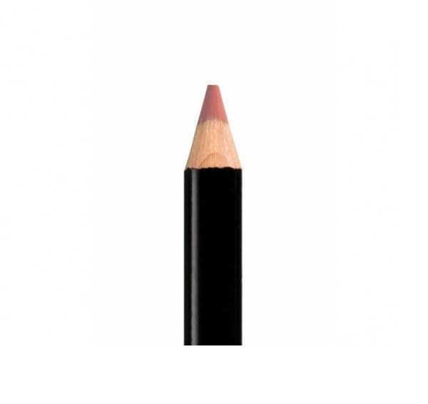 Luscious Lip Liner Delight