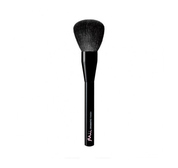 Dramatic Finish Brush