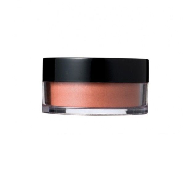 Mineral Radiant Natural Blush Embrace