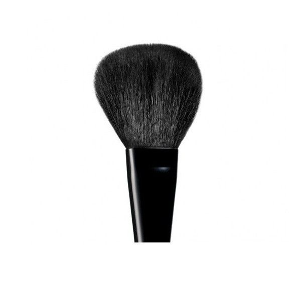Perfect Finish Brush