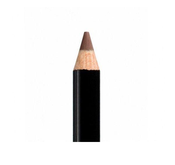 Defining Eye Pencil Glance