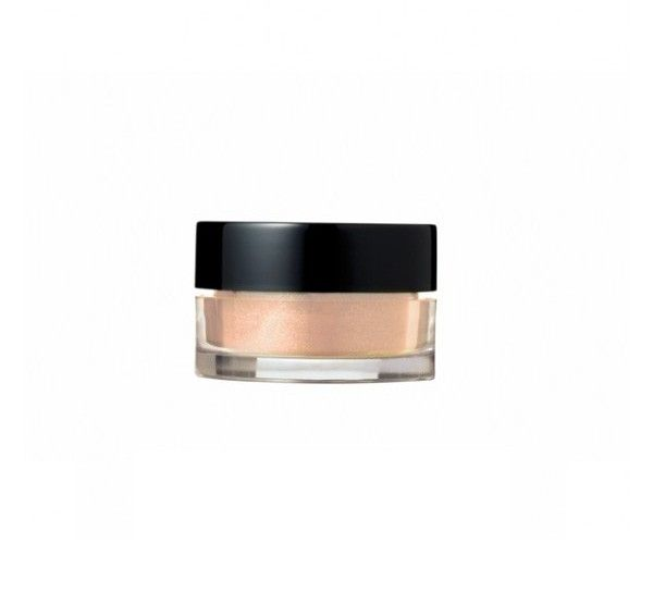Mineral Exquisite Eye Colour Glimmer