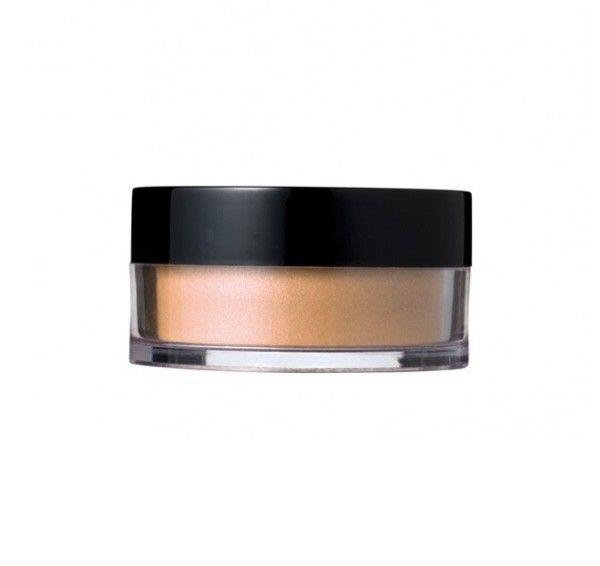 Mineral Radiant Natural Blush Imagine