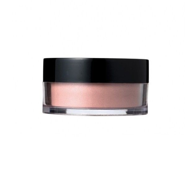 Mineral Radiant Natural Blush Inspire