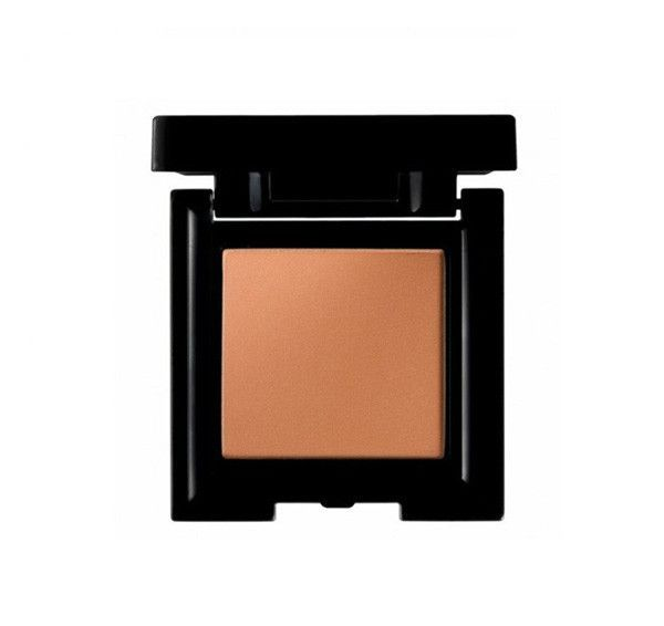 Bronzing Face Finish Jewel