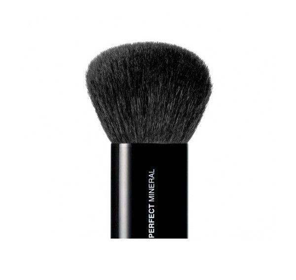 Perfect Mineral Kabuki Brush