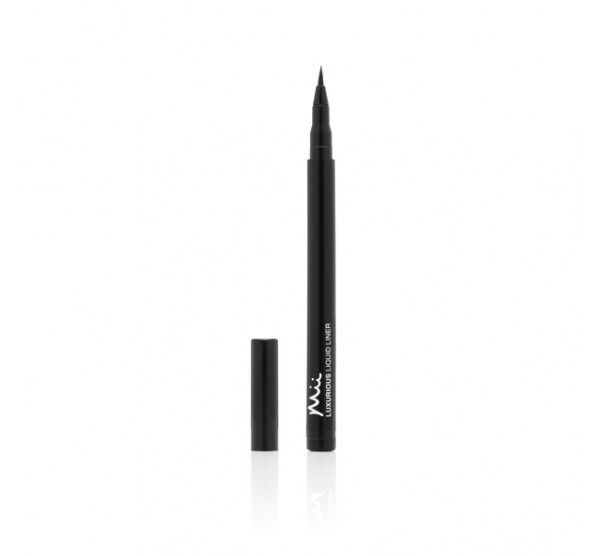 Luxurious Liquid Liner Lavish