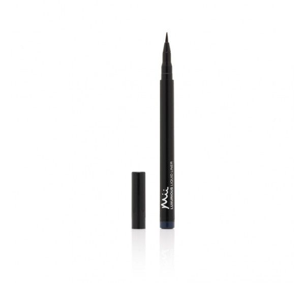 Luxurious Liquid Liner Decadence