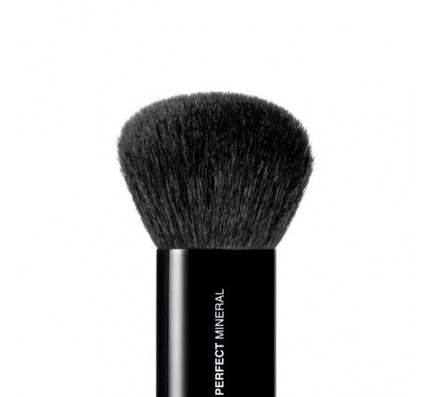 perfect_mineral_brush