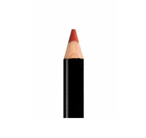 Luscious Lip Liner Pout