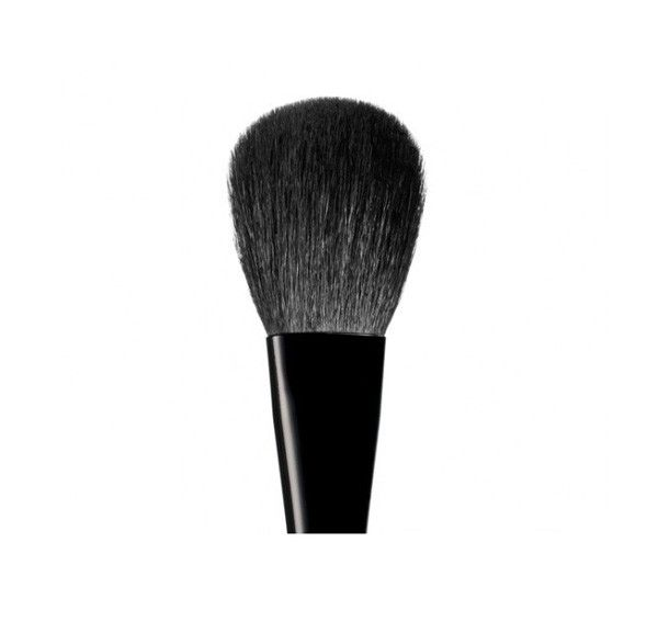 Precise Finish Brush