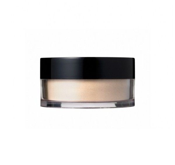Mineral Divine Illuminator Pure Brilliance