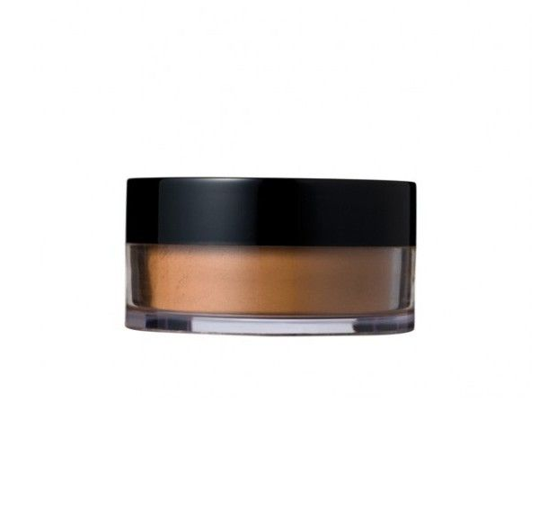 Mineral Beautiful Bronzing Powder Sun Worship
