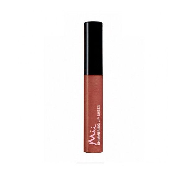 Shimmering Lip Sheen Tantalize