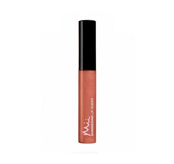 Shimmering Lip Sheen Tempt