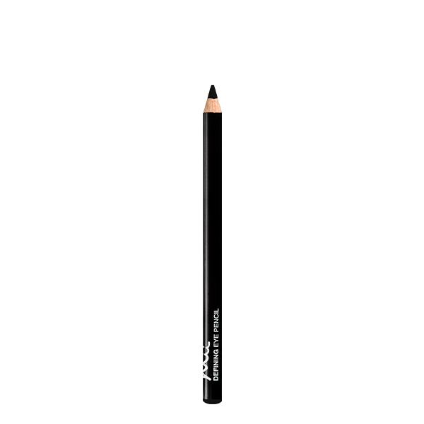 Mii Cosmetics Defining Eye Pencil Black