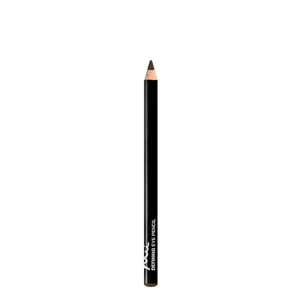 Mii Cosmetics Defining Eye Pencil Demure Brown