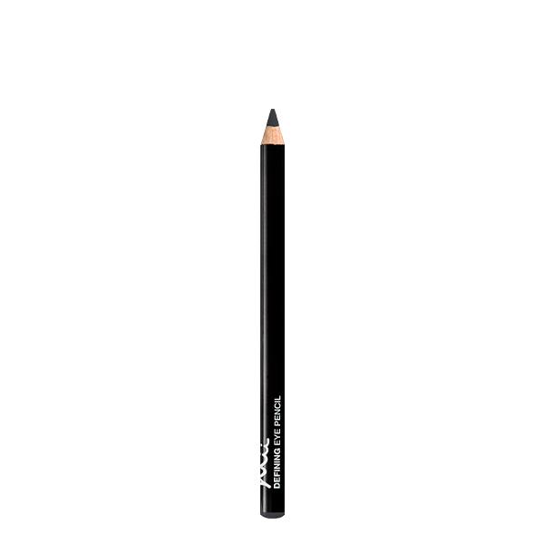 Mii Cosmetics Defining Eye Pencil Mystic Grey