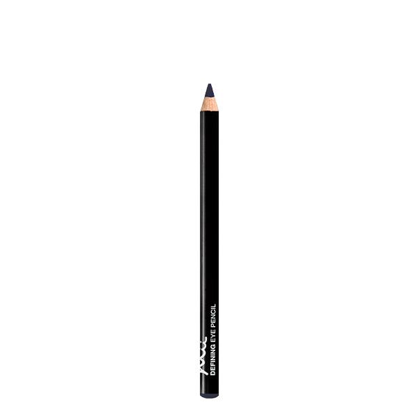 Defining Eye Pencil blue