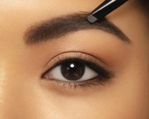 Beautifying Brow Wand Truly Darker BW03_600x600