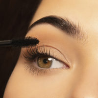 Intensifying Lash Lover IL01A shot 2_600x600