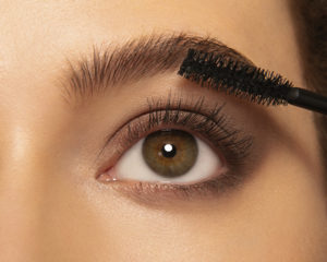 Showstopping Mascara Applicator SS01 Shot 2_600x600