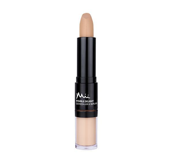 Nude_Ambition_Website_Product_600x566_Double_Delight_Concealer_&_Serum_Fresh_Delight_01