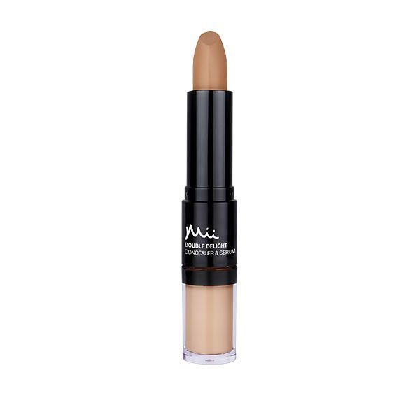 Nude_Ambition_Website_Product_600x566_Double_Delight_Concealer_&_Serum_Honey_Delight_03