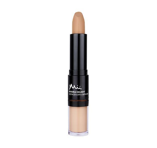 Nude_Ambition_Website_Product_600x566_Double_Delight_Concealer_&_Serum_Peach_Delight_02