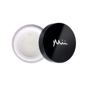 Mii Cosmetics Illusionist Translucent Loose Setting Powder