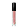 Mii Luscious Lip Sheen Relish