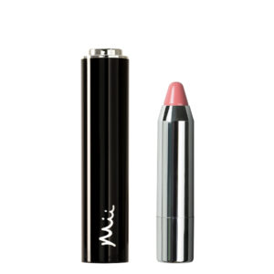 Mii Click & Colour Lip Crayon Lipstick Rose