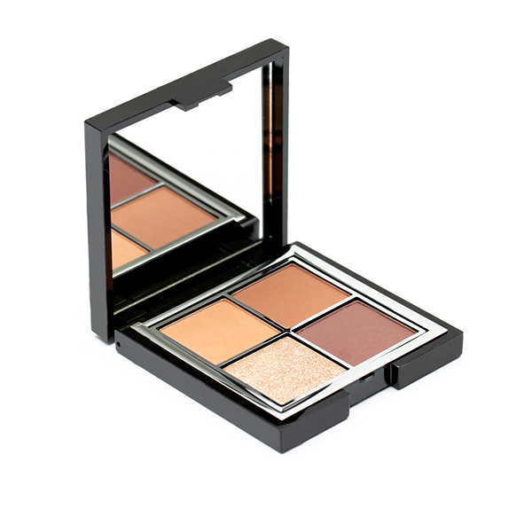 PDE1 Pure Decadence Palette