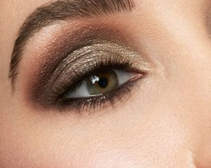 Pure-Decadence_smokey-eye_1-RETOUCH
