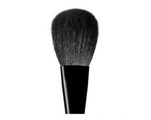 precisefinishbrush-2-300×300-1