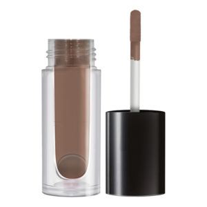 Power Matte Lip Creme Liquid Lipstick Noble