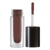 Mii Cosmetics Power Matte Lip Creme Liquid Lipstick Timeless