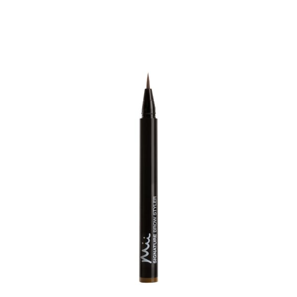 BS01_Signature Brow Styler_01_Blonde_2500x2500