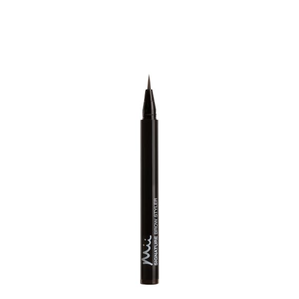 BS05_Signature Brow Styler_05_Brown_2500x2500
